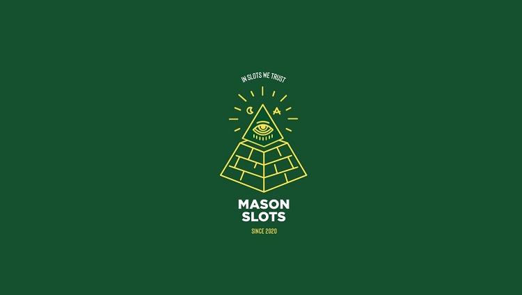 mason casino pic