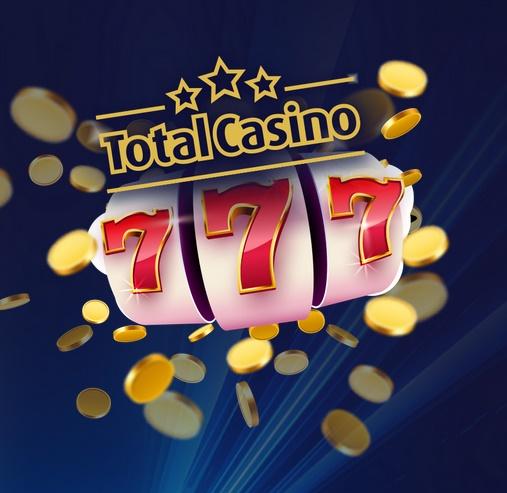 total-casino-fea