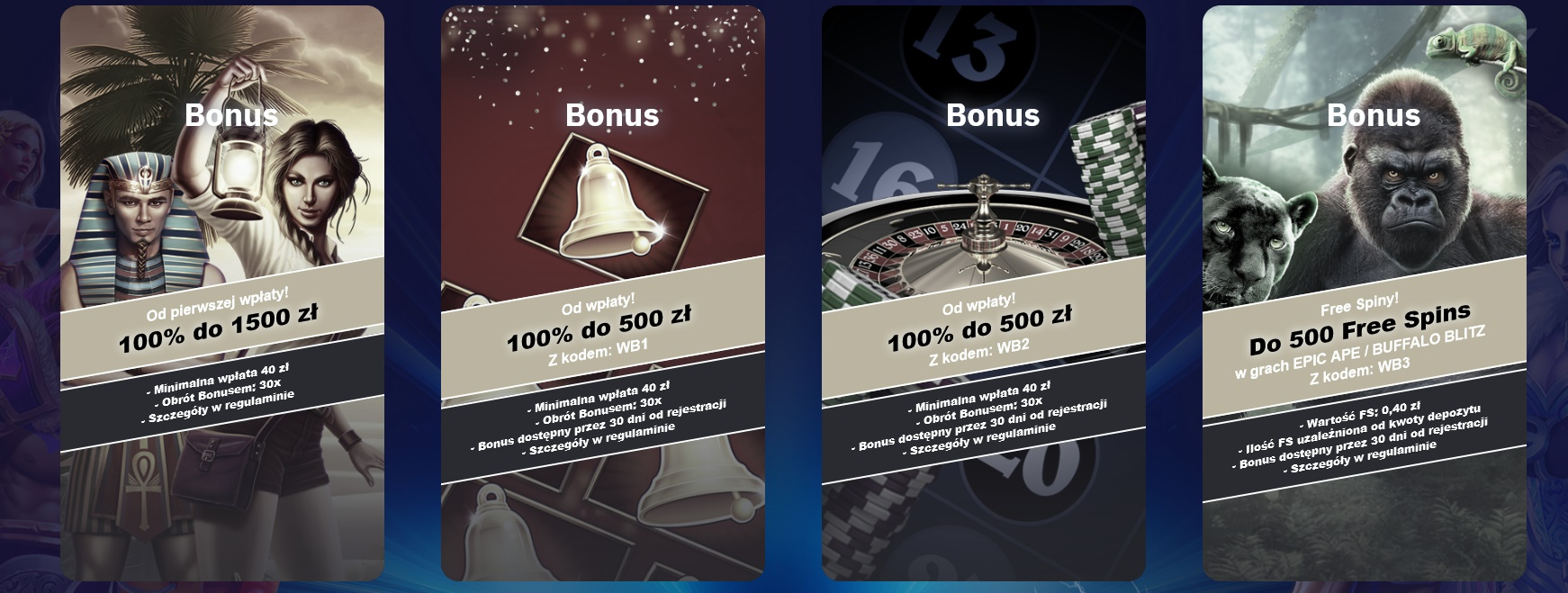 total-casino-promo