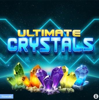 total-casino-ultimate-fea