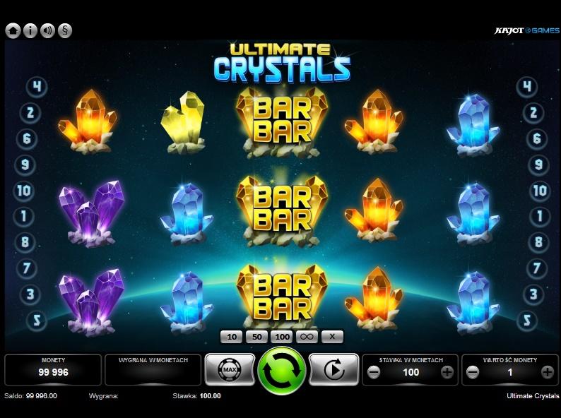 total-casino-ultimate