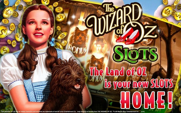 wizard-of-oz-slot