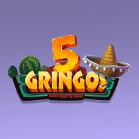 5-gringos-logo 200