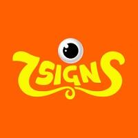 7signs logo 200