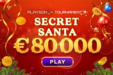 Casino sinenrs news item 2