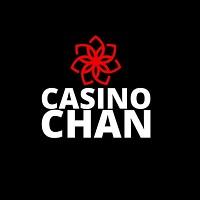 CasinoChan logo 200