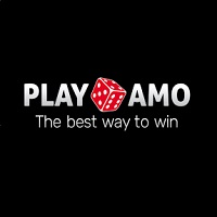 Playmo casino logo 200
