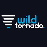 WildTornado-Casino-OG logo 200