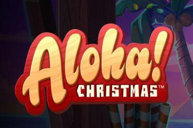 automat-aloha-fea