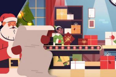 automaty-świąteczne-fea