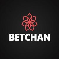 betchan-casino logo 200