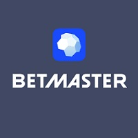 betmaster logo 200