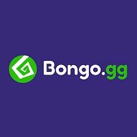 bongo casino logo 200