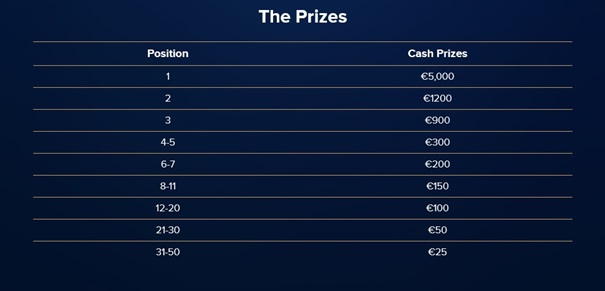 casino euro news item 2