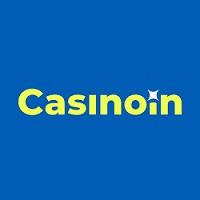 casinoin logo 200