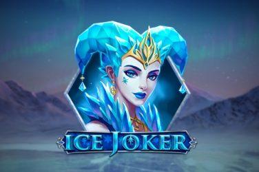 ice-joker-logo