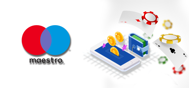 maestro-worl accepts payment pic