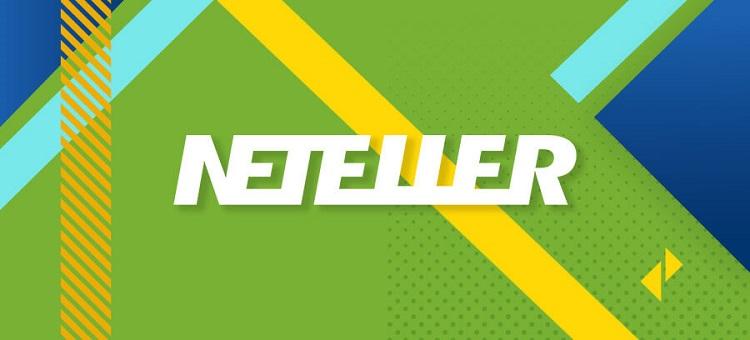 ob_neteller