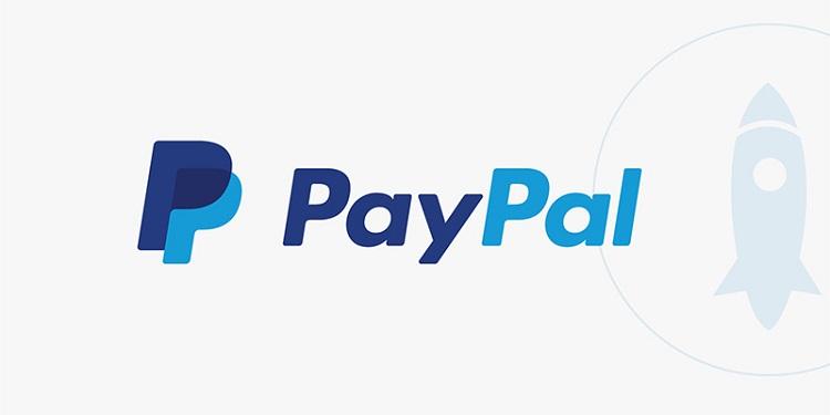 paypal pic 1