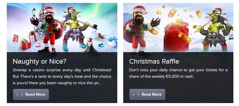 promocje-świąteczne3