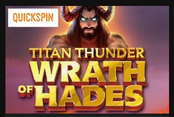 quickspin-titan-thunder-fa