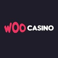 woo-casino-logo 200