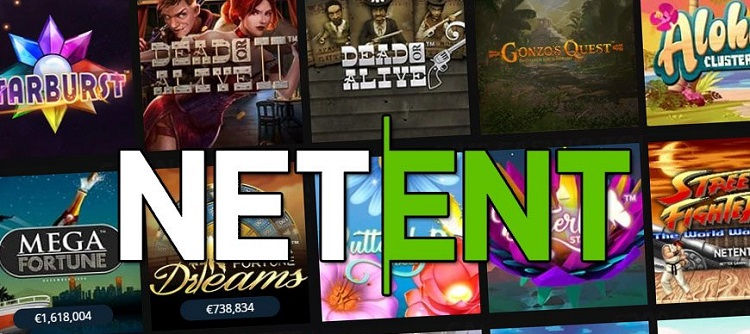 Best-NetEnt-Slots