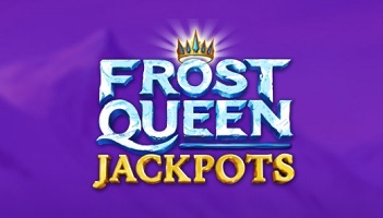 Frost queen news item 1