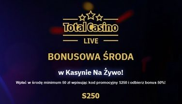 Total Casino news item 1