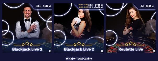 Total Casino news item 2