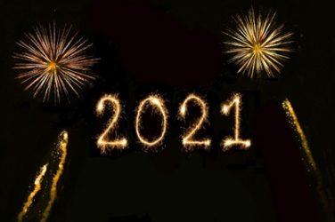 news item pic 2021