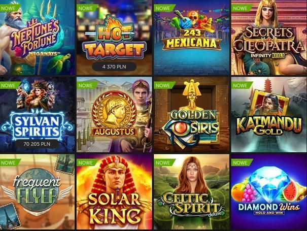online casino news item pic 2