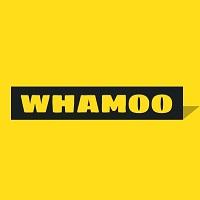 whamoo casino logo 200