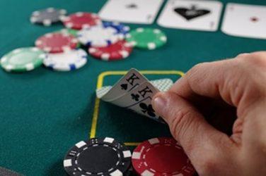 Dlaczego poker tak bardzo news item 1