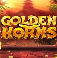 Golden Horns – nowość of Betsoft news item