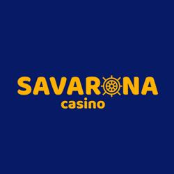 savarona-casino-logo