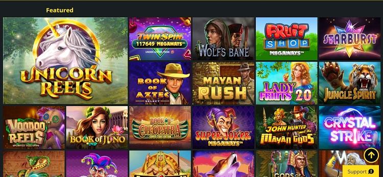 whamoo-casino-2