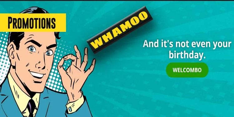 whamoo-casino-3
