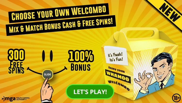 whamoo-casino-4