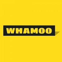 whamoo-casino-diamond-240x240