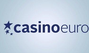 400 darmowych spinów w Casino Euro news item 1