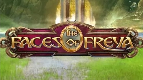 Faces of Freya news item 1