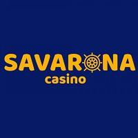 savarona-casino 200x200