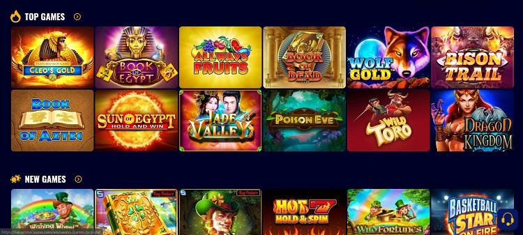 savarona-casino pic 3