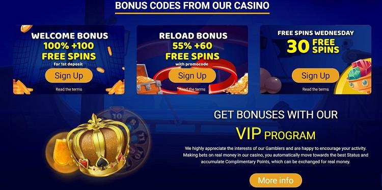 savarona-casino pic 4
