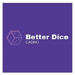 Better-dice-Casino-logo-250