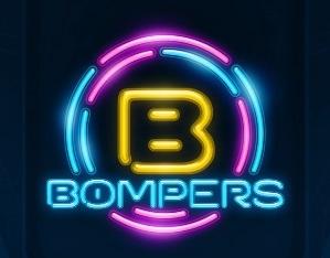 Bompers – Pinball w interpretacji news item 1