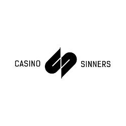 Casino-Sinners logo 250