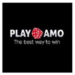 PlayAmo-casino-logo-250