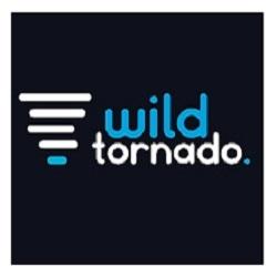 WildTornado-Casino-OG-logo-250